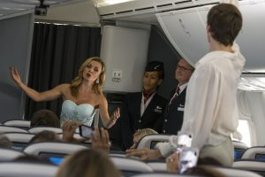 katherine-jenkins-and-dancers-from-the-bolshoi-ballet-perform-at-40000-feet-onboard-british-airways-inaugural-787-9-flight-between-london-and-moscow_6