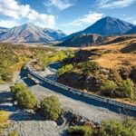 kiwirail-tranzalpine_cass-river-between-cass-mt-white-bridge_new-zealand
