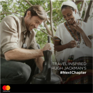 mastercard-year-end-travel-engine