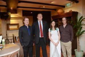 mr-niall-keddie-resident-manager-of-rembrandt-hotel-with-special-guests