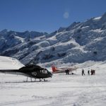 mt-cook-glacier-guiding-ski-plane-and-helicopter