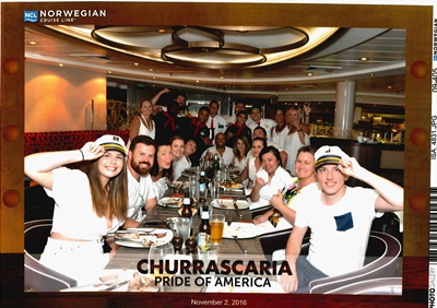 ncl-ha-and-fctg-members-on-board-pride-of-america-from-norwegian-cruise-line