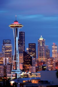 seattle_us