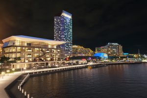 sofitel-sydney-darling-harbour-sydneys-most-important-hotel-opening-in-almost-two-decades-opening-q4-2017