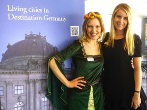 stefanie-eberhard-and-sophie-taylor-of-the-german-national-tourist-office-gnto-in-sydney