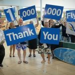 sunshine-coast-airport-1mill-pax_thank-you_30112016