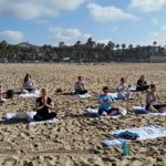 tc3_yoga-on-huntington-beach