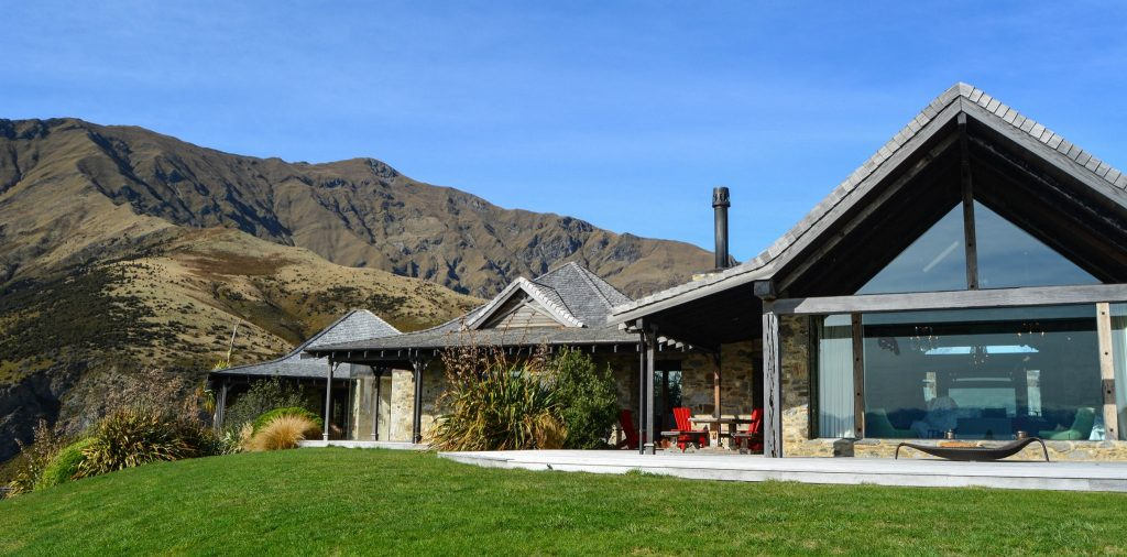 the-ridgeline-homestead-at-mahu-whenua-eco-sanctuary