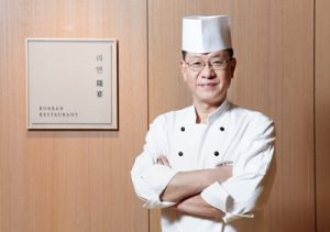 the-shilla-seoul_la-yeon_executive-chef-kim-sung-il