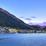the-centrally-located-crowne-plaza-queenstown-overlooking-lake-wakatipu