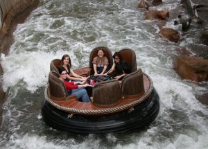 to-be-dismantled-permanently-thunder-river-rapids-ride-at-dreamworld