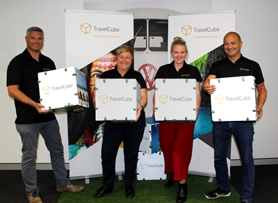 travelcube-team-reveal-new-brand_l-r-grant-jenny-hayley-and-john