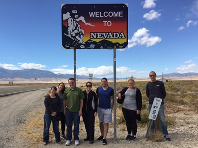 ut-nv-fam-nevada-utah-border