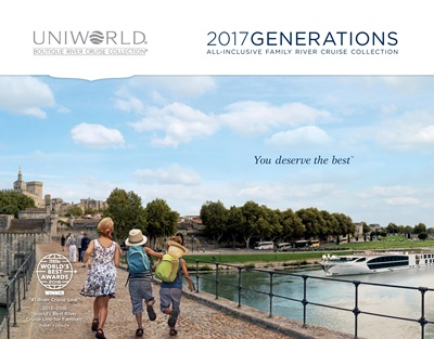 uniworld-generations-2017