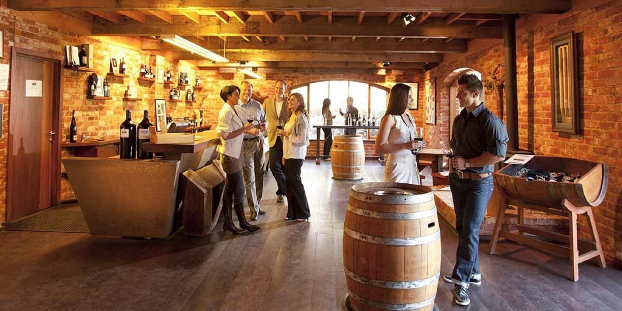 wirra_wirra_wines_cellar_door_mclaren_vale