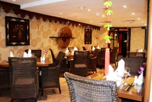 chinese-dynasty-restaurant-at-arabian-courtyard-hotel-and-spa-2