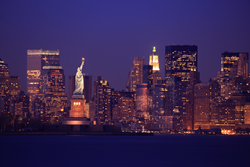 gi_127226_nyc-skyline