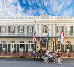 gi_86250_bourbon-orleans-new-orleans-hotel-collection