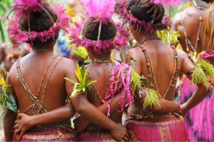girls_in_traditional_costume_-_melanesia_discoverer-small-1