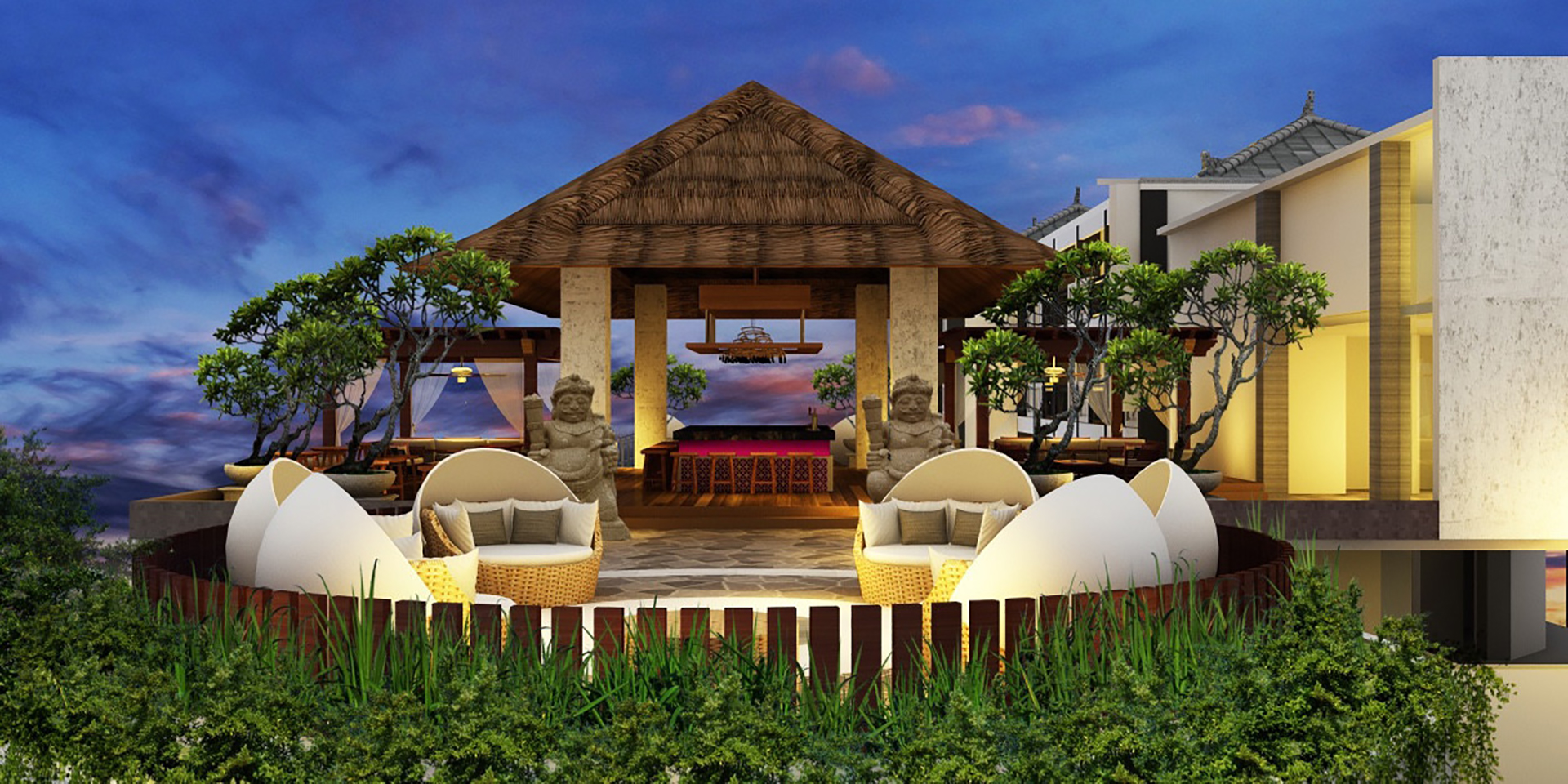 trp4570ex-201092-view-from-naga-rooftop-bar-and-lounge-front-rendering-content