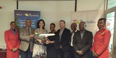 air-seychelles-press-conference-durban-flights-announcement