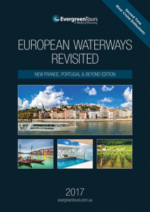 evergreentours_european-waterways-revisited-2017-brochure