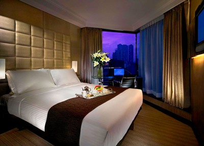 harbour-plaza-kowloon-interior-room