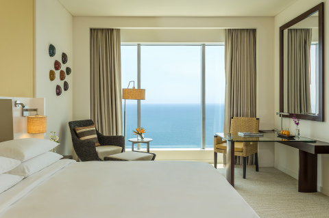 hyatt-regency-cartagena-king-ocean-front-room