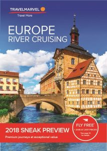 tm_europe_2018_sneak_preview_cover
