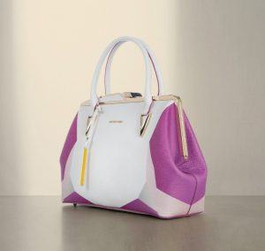 Crosia Handbags Latest Design : ... Media ? Blog Archive ? Cromia offers trendy collection during DSF