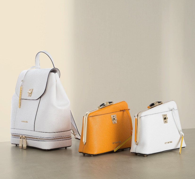 ... Media ? Blog Archive ? Cromia offers trendy collection during DSF