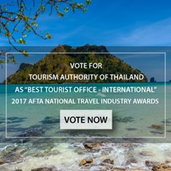 http://www.afta.com.au/events/ntia/nominations-and-voting