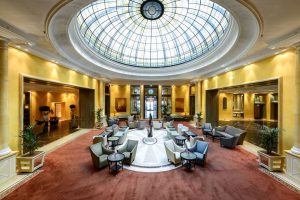 Global Travel Media Blog Archive Luxury Munich Hotel To The