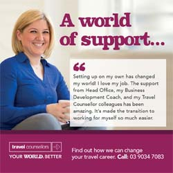 http://rinfo.travelcounsellors.com/au/your-world-better?utm_campaign=Your%20World%20Better&utm_content=World%20of%20Support&utm_medium=eNewsletter%20MREC&utm_source=%20eGlobal