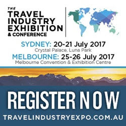 http://travelindustryexpo.com.au/?utm_source=Global%20Travel%20Media&utm_medium=Banners