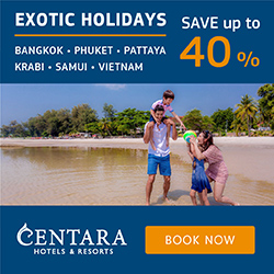 http://www.centarahotelsresorts.com/featured-packages/