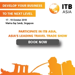 http://www.itb-asia.com/press/media-services/accreditation/
