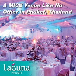 https://www.lagunaphuket.com/mice/