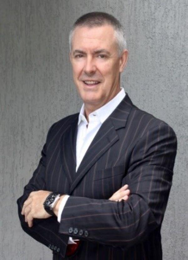TravMedia_Australia_medium-sized_1322107_Damon Page, General Manager, W Melbourne