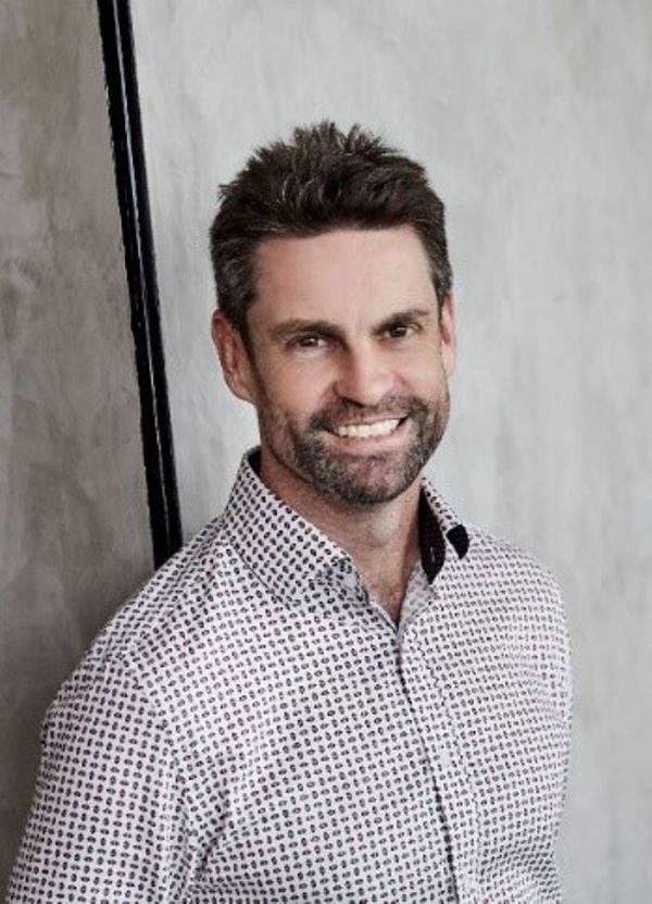 TravMedia_Australia_medium-sized_1322109_Stephen Morahan, General Manager, The Tasman, a Luxury Collection Hotel, Hobart (1)