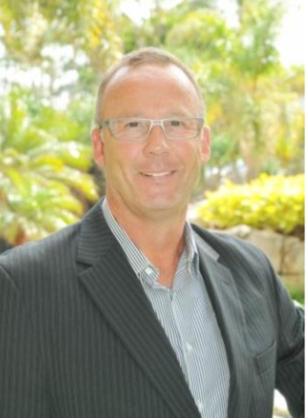 TravMedia_Australia_medium-sized_1322110_Andrew Wright, General Manager, Aloft Perth