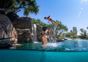 Global Travel Media » Blog Archive » Gold Coast's Biggest