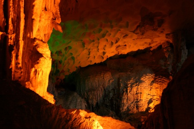 halong-cave