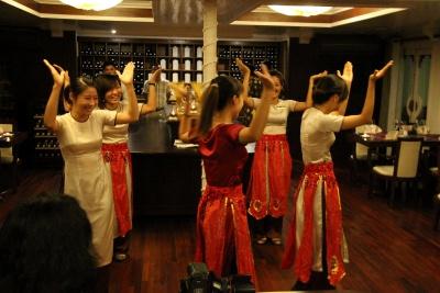 halong-dance