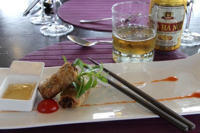 halong-food