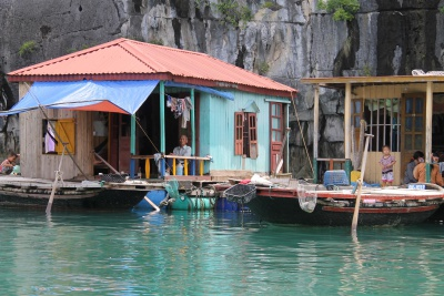 halong-residents
