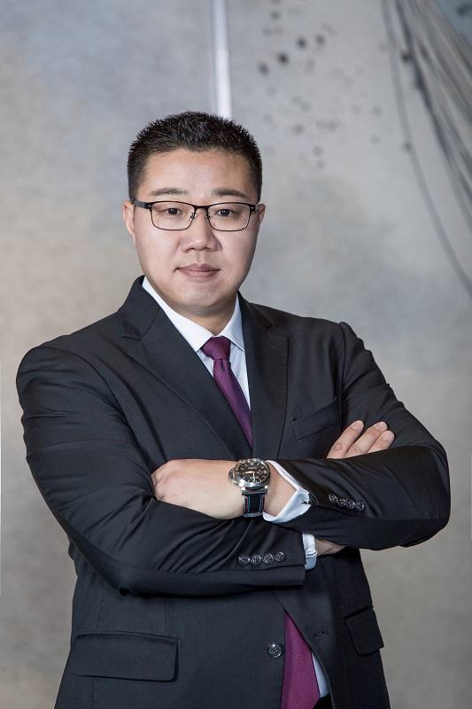 Lo_Tyson Bae_Avani Central Busan