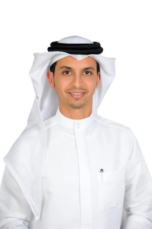 1- Saqr Hamdan Al Zaabi