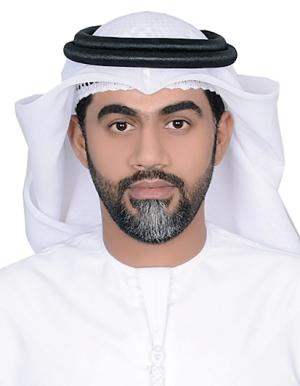3- Omar Abdulla AlNuaimi