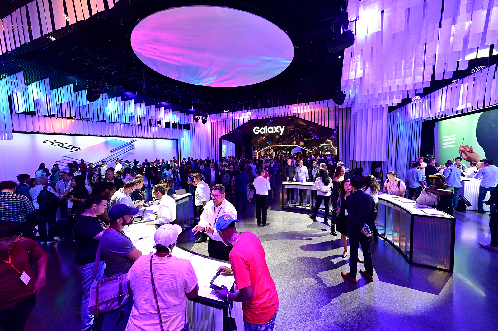 013_unpacked2019_event_highlights